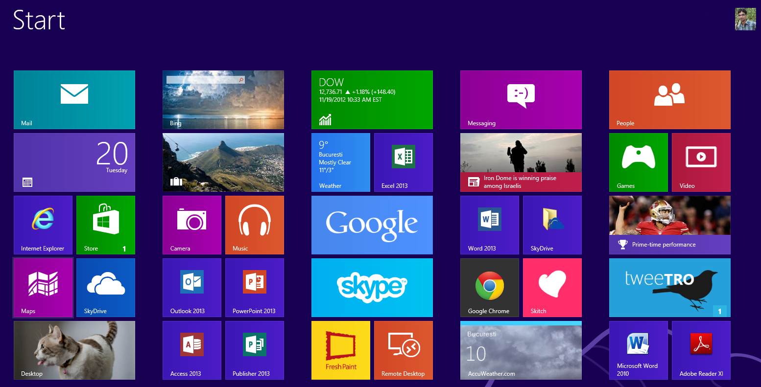 How to download paid apps for free from microsoft store
