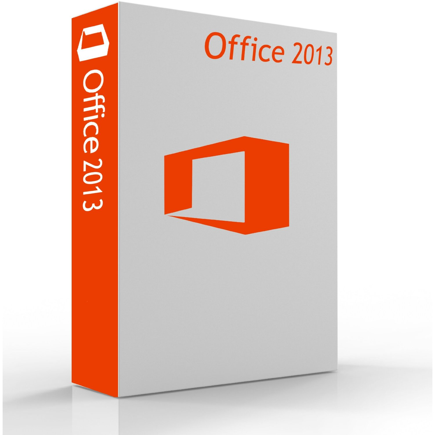 microsoft office 2013 all version activator